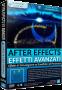 Corso After Effects Effetti Avanzati