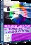 Corso Correzione Colore Video Premiere Pro - SpeedGrade