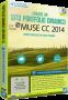 Corso Creare Portfolio con Muse CC 2014