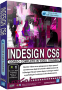 Corso InDesign CS6 in DVD