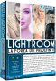Corso Lightroom e la forza dei predefiniti