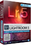 Corso Photoshop LIGHTROOM 5