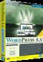 Corso WordPress 4.x