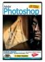 Grafica Digital Foto - Photoshop n.51