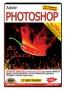 Grafica Digital Foto - Photoshop n.56
