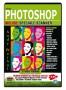 Grafica Digital Foto - Photoshop n.64