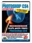 Grafica Digital Foto n.65 - Corso completo Photoshop CS4