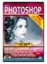 Grafica Digital Foto - Photoshop n.66