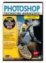 Grafica Digital Foto - Photoshop n.69