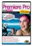 Grafica Web Motion 12 - Corso Premiere Pro 1.5 / 2.0