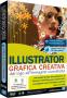 ILLUSTRATOR Grafica Creativa