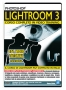 Corso Photoshop Lightroom 3