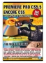 PC UNLIMITED 81 - Corsi Premiere Pro CS5.5 - Encore CS5