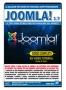PC UNLIMITED 82 - Corso Joomla 1.7