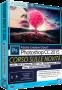 GDF Photoshop n.96 - Corso sulle novità di Photoshop CC 2015