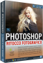 Photoshop N.113 - RITOCCO FOTOGRAFICO