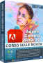 ADOBE CAMERA RAW 10 - CORSO NOVITA'