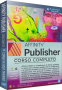 AFFINITY PUBLISHER - CORSO COMPLETO