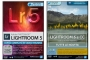 BUNDLE: Corso Lightroom 5 + Novità Lightroom 6 e CC