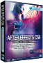 Corso After Effects CS6 in DVD