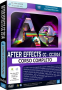 Corso After Effects CC - CC 2014