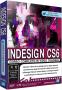 Corso InDesign CS6 in DVD