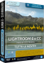 Corso Novità Lightroom 6 - CC