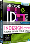 Corso avanzato InDesign creare eBook in formato ePub e Kindle
