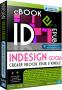 Corso avanzato InDesign creare eBook in formato ePub e Kindle