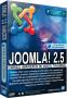 Corso avanzato Joomla! 2.5