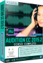 Corso completo Adobe Audition CC 2015