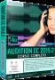 Corso completo Adobe Audition CC 2015