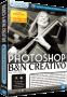 GDF Photoshop N.91 - Bianco e Nero Creativo + Preset