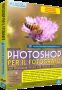 GDF Photoshop N.93 - Per il fotografo VOL.1 + Azioni