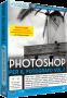 GDF Photoshop N.94 - Per il fotografo VOL.2 + Azioni