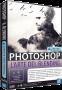 GDF Photoshop N.97 - L'Arte del Blending