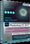 Photoshop n.103 - Corso sulle novità di Photoshop CC 2017