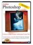 Grafica Digital Foto - Photoshop n.45