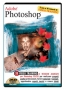 Grafica Digital Foto - Photoshop n.46