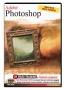 Grafica Digital Foto - Photoshop n.47