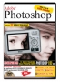 Grafica Digital Foto - Photoshop n.50