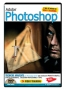 Grafica Digital Foto - Photoshop n.51