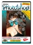 Grafica Digital Foto - Photoshop n.53