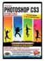 Grafica Digital Foto n.54 - Corso completo Photoshop CS3