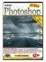 Grafica Digital Foto - Photoshop n.55
