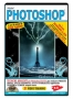 Grafica Digital Foto - Photoshop n.57