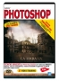 Grafica Digital Foto - Photoshop n.60