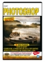 Grafica Digital Foto - Photoshop n.61