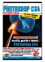 Grafica Digital Foto n.65 - Corso completo Photoshop CS4