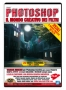Grafica Digital Foto - Photoshop n.67